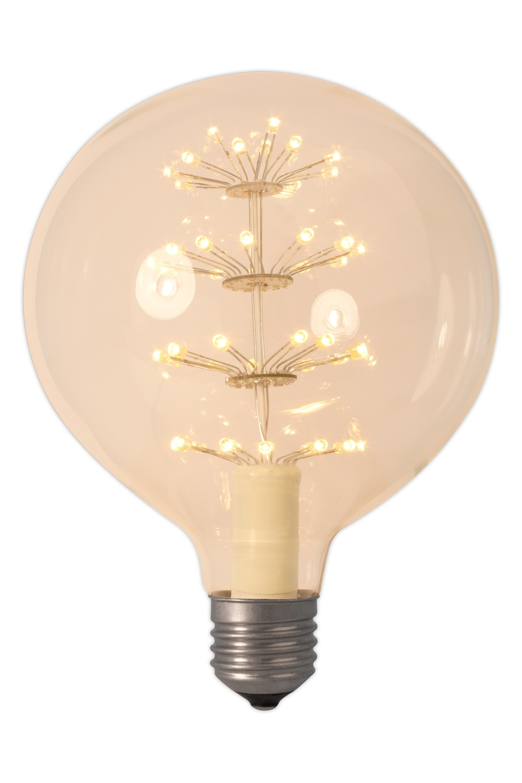 led lamp lichtbron fantasie bol